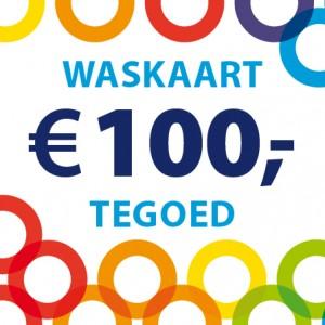 waspas100