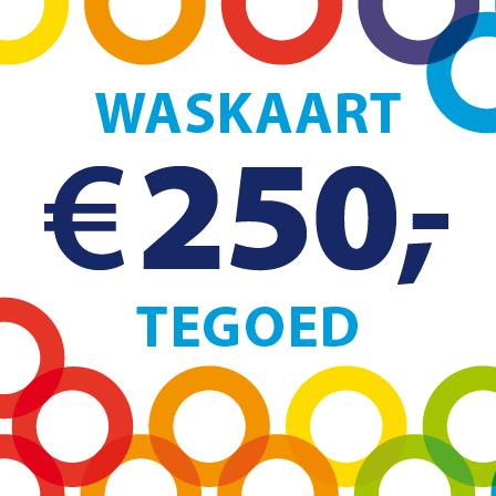 waspas250