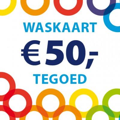 waspas50